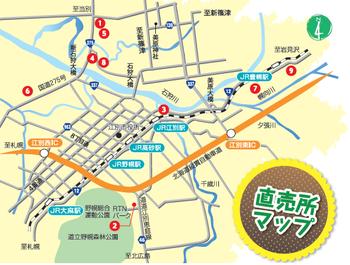 02_Map-thumb-350x265-1724