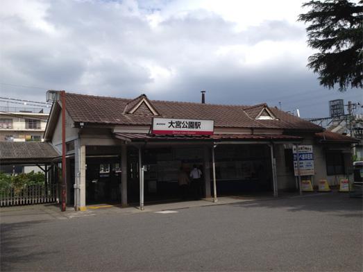 20121015_01