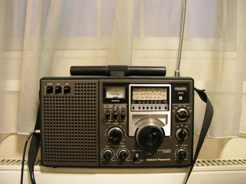 2012_radio_01