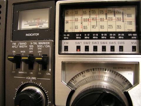 2012_radio_02