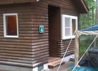 camp1-thumb-200x145-1004