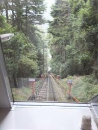 matsu_kyoto_cablekuramayama06S