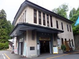 matsu_kyoto_cablesakamoto02S