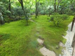 matsu_kyoto_hitetsu_ginkakuji02S