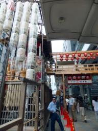 matsu_kyoto_hitetsu_gionmaturi02S
