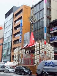 matsu_kyoto_hitetsu_gionmaturi03S