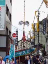 matsu_kyoto_hitetsu_gionmaturi05S