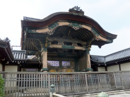 matsu_kyoto_hitetsu_higashihonganji02S