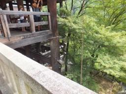 matsu_kyoto_hitetsu_kiyomizudera02S