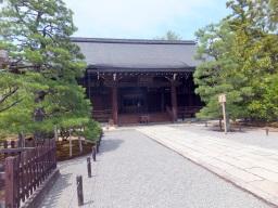 matsu_kyoto_hitetsu_koryuji02S