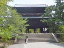 matsu_kyoto_hitetsu_nanzenji02S