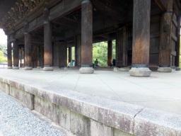 matsu_kyoto_hitetsu_nanzenji03S