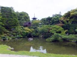 matsu_kyoto_hitetsu_ninnaji04S