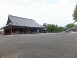 matsu_kyoto_hitetsu_nishihonganji01S