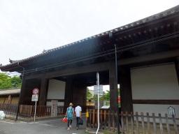 matsu_kyoto_hitetsu_sanjusangendo02S
