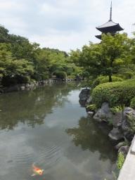 matsu_kyoto_hitetsu_toji02S