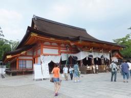 matsu_kyoto_hitetsu_yasakajinja02S