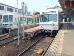 matsu_kyoto_konetaeiden02S