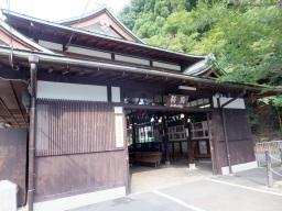 matsu_kyoto_konetaeiden04S