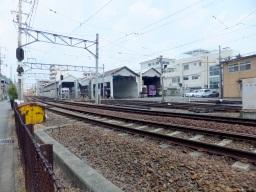 matsu_kyoto_konetaranden02S
