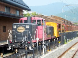 matsu_kyoto_truck02S
