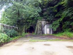 matsu_kyoto_tunnel01S