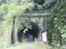 matsu_kyoto_tunnel02S