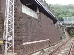 matsu_kyoto_tunnel07S