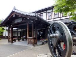 matsu_kyoto_umekozi02S